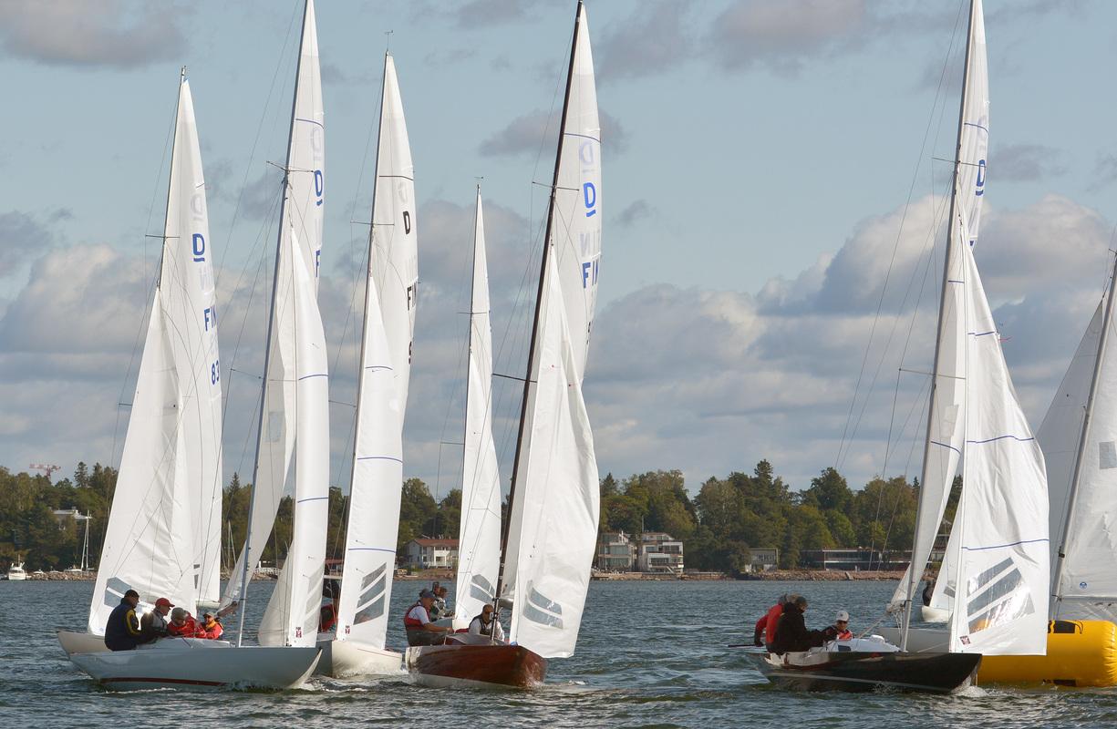 Seliö Boats